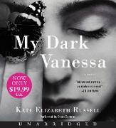 Cover-Bild zu Russell, Kate Elizabeth: My Dark Vanessa Low Price CD