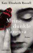 Cover-Bild zu Russell, Kate Elizabeth: Meine dunkle Vanessa