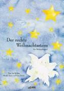 Cover-Bild zu Richter, Isolde: Der rechte Weihnachtsstern