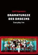 Cover-Bild zu Hegemann, Carl: Everyday live