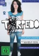 Cover-Bild zu Alice Dwyer (Schausp.): Torpedo