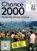 Cover-Bild zu Carl Hegemann (Schausp.): Chance 2000 - Partei der letzten Chance