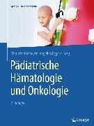 Cover-Bild zu Pädiatrische Hämatologie und Onkologie (eBook) von Niemeyer, Charlotte (Hrsg.)