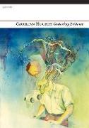 Cover-Bild zu Hughes, Caoilinn: Gathering Evidence
