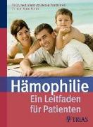 Cover-Bild zu Hämophilie (eBook) von Kurnik, Karin