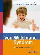 Cover-Bild zu Von-Willebrand-Syndrom (eBook) von Kurnik, Karin