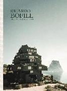 Cover-Bild zu Bofill, Ricardo (Mithrsg.): Ricardo Bofill