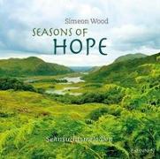 Cover-Bild zu Seasons of Hope von Wood, Simeon
