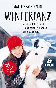 Cover-Bild zu Wintertanz von Kasin, Marit Beate
