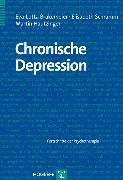 Cover-Bild zu Chronische Depression (eBook) von Hautzinger, Martin