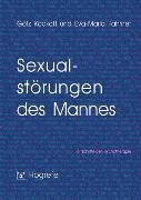 Cover-Bild zu Sexualstörungen des Mannes (eBook) von Kockott, Götz