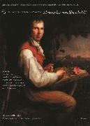 Cover-Bild zu Humboldt, Alexander von: Ansichten der Kordilleren und Monumente der eingeborenen Völker Amerikas