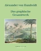 Cover-Bild zu Humboldt, Alexander: Das graphische Gesamtwerk