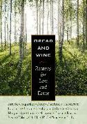 Cover-Bild zu Lewis, C.S.: Bread and Wine