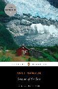 Cover-Bild zu Hamsun, Knut: Growth of the Soil