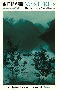 Cover-Bild zu Hamsun, Knut: Mysteries
