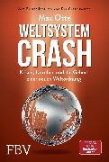Cover-Bild zu Weltsystemcrash (eBook) von Otte, Max