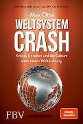 Cover-Bild zu Weltsystemcrash von Otte, Max
