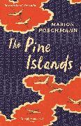 Cover-Bild zu Poschmann, Marion: The Pine Islands