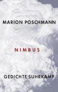 Cover-Bild zu Poschmann, Marion: Nimbus