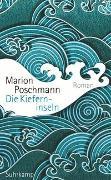 Cover-Bild zu Poschmann, Marion: Die Kieferninseln