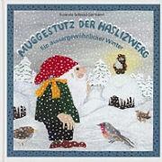 Cover-Bild zu Muggestutz Le Nain du Hasli 02. Un hiver peu ordinaire von Schmid-German, Susanna