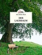 Cover-Bild zu Das kleine Buch: Der Laubbaum von Kospach, Julia