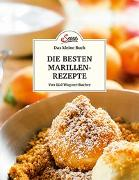 Cover-Bild zu Das kleine Buch: Meine besten Marillenrezepte von Wagner-Bacher, Lisl