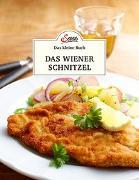 Cover-Bild zu Das kleine Buch: Das Wiener Schnitzel von Berninger, Jakob M.