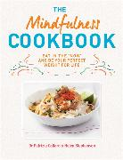 Cover-Bild zu The Mindfulness Cookbook von Collard, Dr. Patrizia