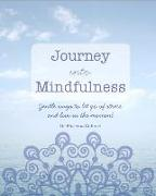 Cover-Bild zu Journey into Mindfulness (eBook) von Collard, Patrizia