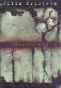 Cover-Bild zu Kristeva, Julia: Possessions