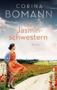 Cover-Bild zu Bomann, Corina: Die Jasminschwestern