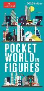 Cover-Bild zu Pocket World in Figures 2020 von The Economist