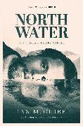 Cover-Bild zu McGuire, Ian: The North Water