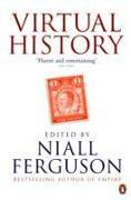 Cover-Bild zu Ferguson, Niall: Virtual History