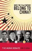 Cover-Bild zu Kissinger, Henry: Does the 21st Century Belong to China?: Kissinger and Zakaria vs. Ferguson and Li: The Munk Debate on China