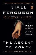 Cover-Bild zu Ferguson, Niall: The Ascent of Money