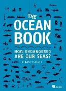 Cover-Bild zu The Ocean Book von Gonstalla, Esther