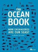 Cover-Bild zu The Ocean Book (eBook) von Gonstalla, Esther