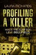Cover-Bild zu Profiling a Killer (eBook) von Richards, Laura