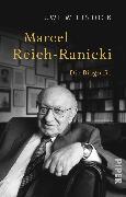 Cover-Bild zu Wittstock, Uwe: Marcel Reich-Ranicki