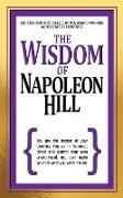Cover-Bild zu eBook The Wisdom of Napoleon Hill