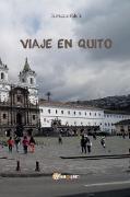 Cover-Bild zu Viaje en Quito von Fabilli, Ferruccio
