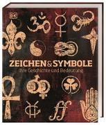 Cover-Bild zu Zeichen und Symbole von Harrison, Ian