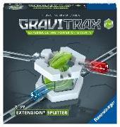 Cover-Bild zu GraviTrax Splitter