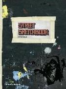 Cover-Bild zu Manco, Tristan: Street Sketchbook