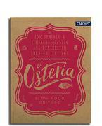Cover-Bild zu Slow Food Editore (Hrsg.): Osteria