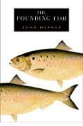 Cover-Bild zu Mcphee, John: The Founding Fish