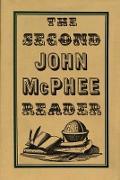 Cover-Bild zu McPhee, John: The Second John McPhee Reader